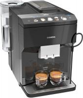 Кофеварка Siemens EQ.500 classic
