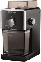 Кофемолка Sencor SCG 5050