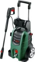 Мойка высокого давления Bosch AQT 42-13 Carwash-Set
