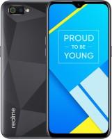 Мобильный телефон Realme C2 16ГБ