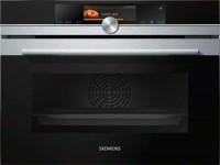 Духовой шкаф Siemens CS658GRS2