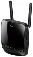 Wi-Fi адаптер D-Link DWR-956