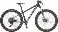 Велосипед Scott Scale 710 2019 frame M