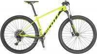 Велосипед Scott Scale 940 2019 frame XL