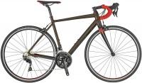Велосипед Scott Speedster 10 2019 frame S