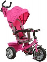 Фото - Детский велосипед Bambi M 3205A-2