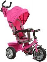Детский велосипед Bambi M 3205A-2