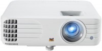 Проєктор Viewsonic PX701HD