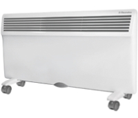 Конвектор Electrolux ECH/AG-2000 MF