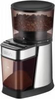 Кофемолка UNOLD 28915