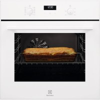 Духовой шкаф Electrolux SurroundCook OEF 5C50V