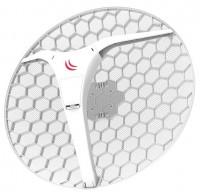 Фото - Wi-Fi адаптер MikroTik LHG XL HP5 4-pack