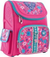 Фото - Школьный рюкзак (ранец) Yes H-17 Cute