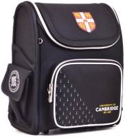 Фото - Школьный рюкзак (ранец) Yes H-17 Cambridge