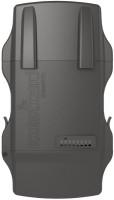 Фото - Wi-Fi адаптер MikroTik NetMetal 5SHP Triple