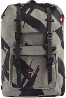 Фото - Школьный рюкзак (ранец) Yes T-59 Graphite