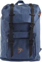 Фото - Школьный рюкзак (ранец) Yes T-59 Ink Blue