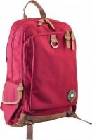 Фото - Школьный рюкзак (ранец) Yes OX 186