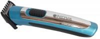 Фото - Машинка для стрижки волос Nova NS-8607