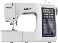 Швейная машина, оверлок Minerva Experience 1000