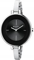 Наручные часы Elixa E063-L196