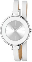 Наручные часы Elixa E063-L194