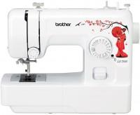 Швейная машина, оверлок Brother LS 7555