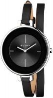 Наручные часы Elixa E063-L207