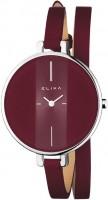 Наручные часы Elixa E069-L232