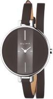 Наручные часы Elixa E069-L233