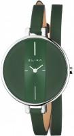 Наручные часы Elixa E069-L235