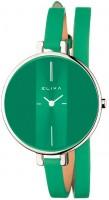 Наручные часы Elixa E069-L237