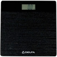 Весы Delfa DBS-7118