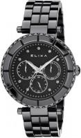 Наручные часы Elixa E077-L281