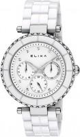 Наручные часы Elixa E077-L282