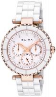 Наручные часы Elixa E077-L284