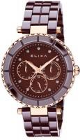 Наручные часы Elixa E077-L283
