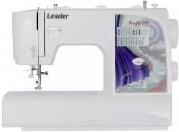 Швейная машина, оверлок Leader NewArt 200