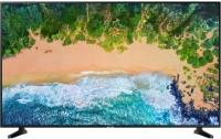 """Телевизор Samsung UE-40NU7182 40"""""""
