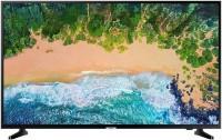 "Фото - Телевизор Samsung UE-50NU7002 50"""