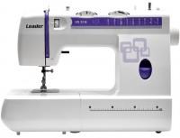 Швейная машина, оверлок Leader VS 318