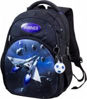Фото - Школьный рюкзак (ранец) Winner 1703