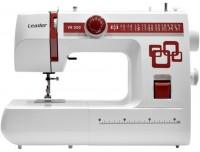 Швейная машина, оверлок Leader VS 320