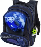 Фото - Школьный рюкзак (ранец) Winner 8032