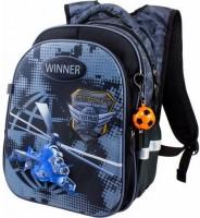 Фото - Школьный рюкзак (ранец) Winner 8006