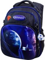Фото - Школьный рюкзак (ранец) Winner 8055