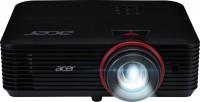 Проектор Acer Nitro G550