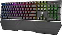 Клавиатура Havit HV-KB432L