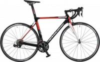 Велосипед Cyclone FRC 72 2018 frame 48
