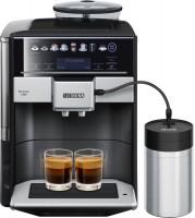 Кофеварка Siemens EQ.6 plus s800